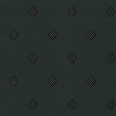 diamond pattern vinyl wallpaper belgravia moda crystal diamond circle pattern glitter