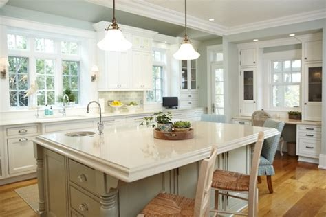 williams cabinets grand rapids a beautiful lake home color palette evolution of style