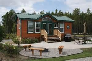 cavco koa park model homes from 21 000 the finest