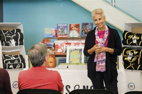 barnes and noble emory alumnae authors hold book signing the emory wheel