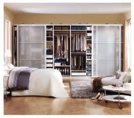 Closet Organizer Systems Canada - walk in closet on pinterest ikea pax pax wardrobe and ikea pax closet