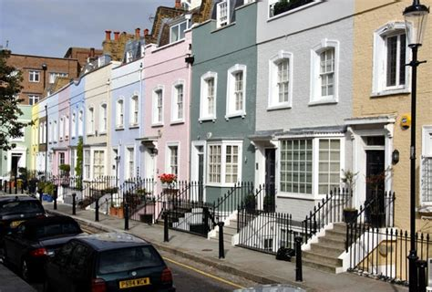 buy house in chelsea london s most expensive boroughs for buying a property