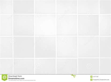 azulejo vs baldosa white tile background stock image image of walls tile