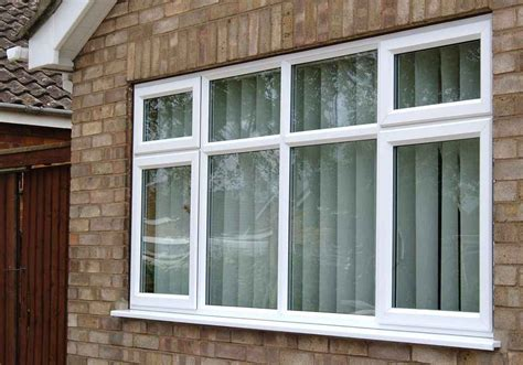 house windows design in pakistan tipos de materiales para ventanas decoraci 243 n del hogar