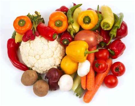 vitamine c la reine des vitamines jevaismieuxmerci