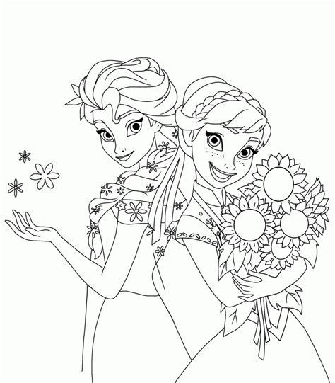 frozen group coloring pages desenhos para colorir frozen desenhar e colorir