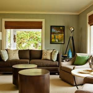 painting wood paneling ideas painting wood paneling design ideas pictures remodel and decor walls pinterest colors