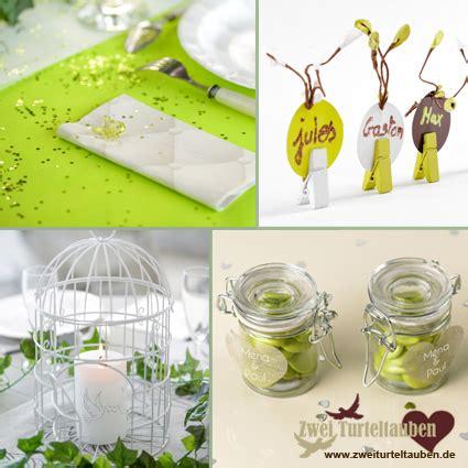 Hochzeit Accessoires Shop by Wedding Accessoires Im Shop Der Zwei Turteltauben