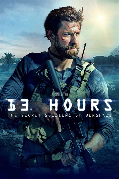 nonton film subtitle indonesia android download nonton film 13 hours the secret soldiers of