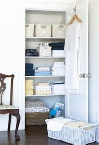 linen closet where is yours organizing made