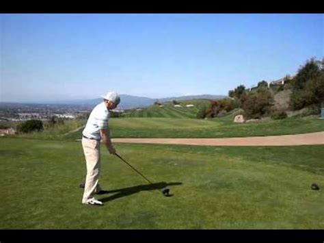 greatest golf swing ever best golf swing ever youtube