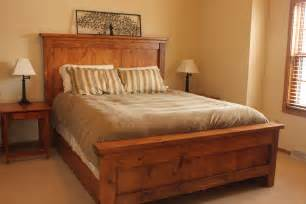 Custom beginner more platform bed teds woodworking plans reviews