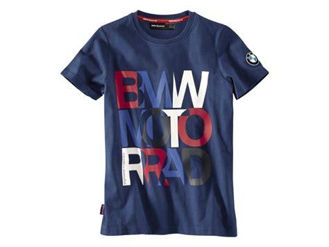 Bmw Motorrad Logo For Tshirt Putih bmw gs t shirt the best bmw 2017