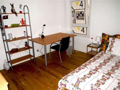 habitacion piso compartido muebles 250 tiles para un piso compartido