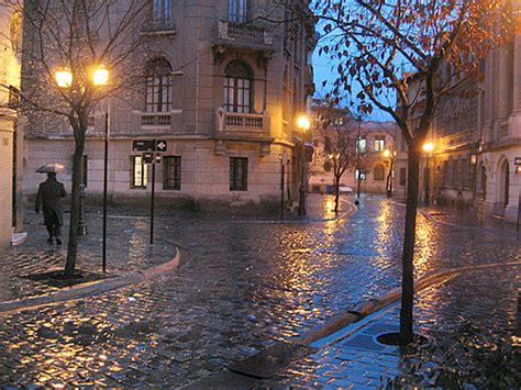 imagenes invierno lluvia photo
