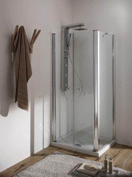 box doccia saloon porta doccia a nicchia apertura saloon a 2 ante fb