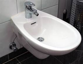 Women Using Bidet Bidet Wikipedia