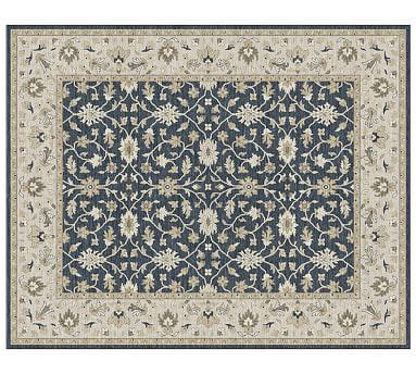 10 x 12 area rugs vintage white washed malika custom rug blue multi 2 5 x 12 decor for our