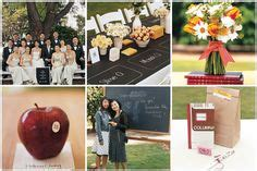 sweethearts wedding on pinterest themes