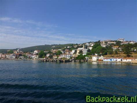 b 252 y 252 kada backpackgek de reisblog twee backpackers op wereldreis reisverhalen tips