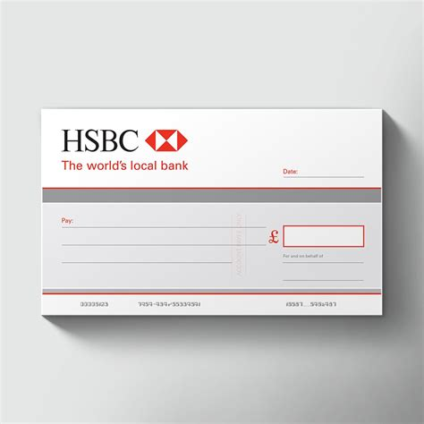 hsbc bank owner hsbc cheque related keywords suggestions hsbc cheque