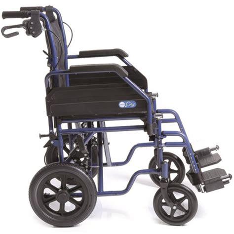misure sedia a rotelle sedia a rotelle carrozzina pieghevole go up da transito