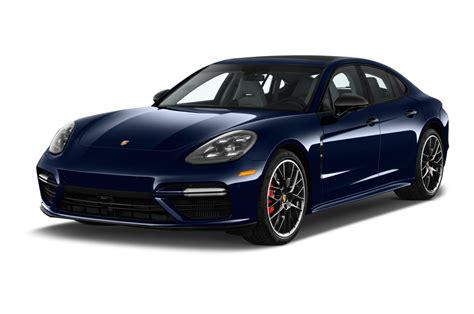 panorama porsche 2018 2018 porsche panamera reviews and rating motor trend