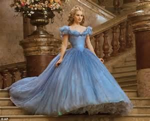 cinderella film esher cinderella s hour glass figure sparks 50 per cent rise in