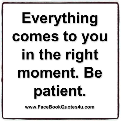 for everything 21 lessons to help you unlock your potential a s empowerment coaching guide books mesmerizing quotes be patient