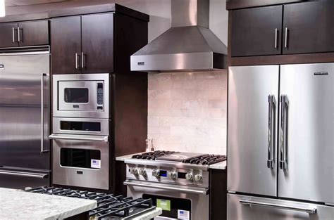 Kitchen Appliances St Louis | high end kitchen appliances st louis fenton o fallon