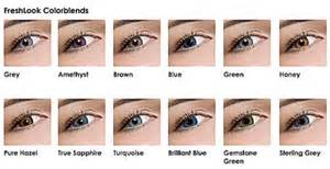 cheap color contacts non prescription lovely cheap colored contacts prescription 6 non