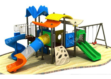 swing time sports center high quality kids sports equipment park swing set outdoor