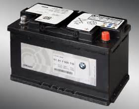 Where Is The Battery In A Bmw Winter Checks Bm Automotive Solutions Ltd