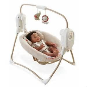 Baby Swing Cheap Price Cheap Fisher Price Cradle Baby Swing Find Fisher Price