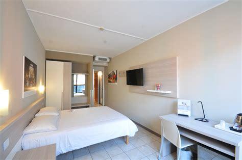 hotel vicino stazione porta susa torino best quality hotel politecnico torino in centro vicino