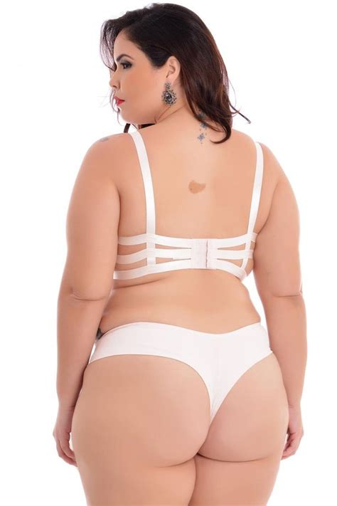 Mackandphil Aline Green Size 23 conjunto plus size baby plus size curvy and