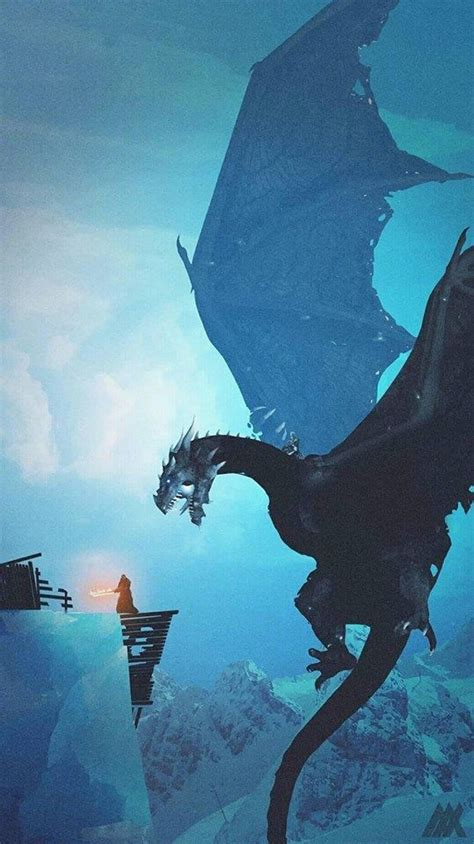 game  thrones dragons art  game  thrones