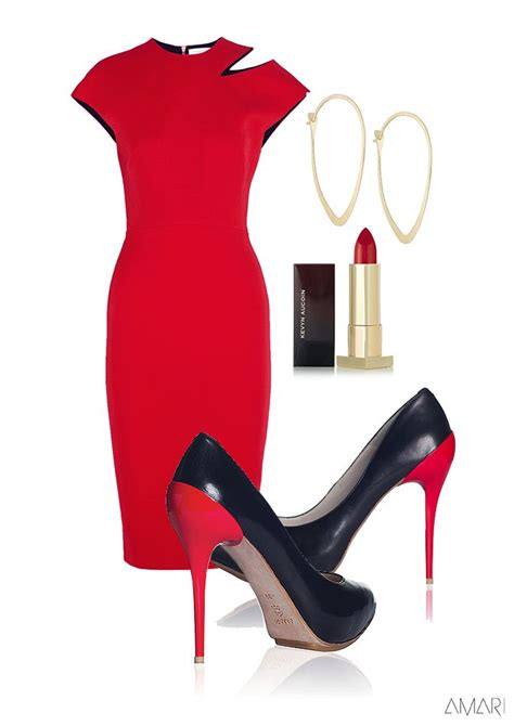 Celfie Dress 17 best ideas about dress on