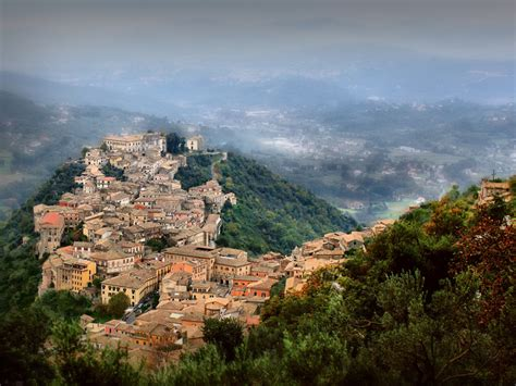 picture of picture of the day arpino italy 171 twistedsifter