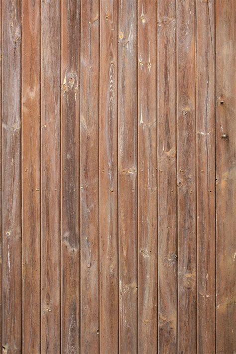 wood plank wall texture freebies textures pinterest