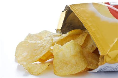 dipendenza alimentare dipendenza da patatine in busta non sprecare