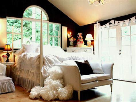 master bedroom decorating ideas on a budget 2018 bedroom small decorating ideas on a budget bedroom design interior design