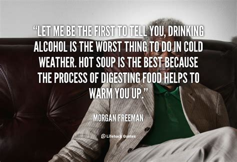 quotes freeman freeman quotes quotesgram
