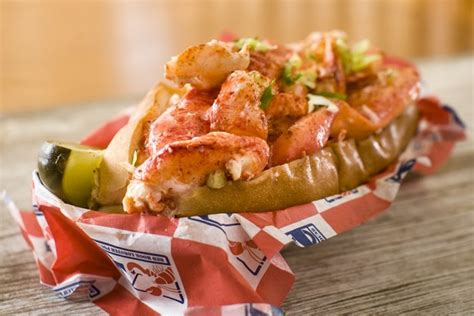 best lobster the best lobster rolls in the htons new york the