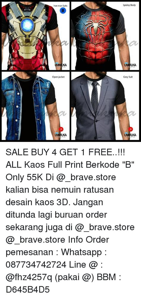 Bslt Buy 1 Get 1 Free Kaos Apple Glow In The Kaos Distro Yy 25 best memes about iron suit iron suit memes