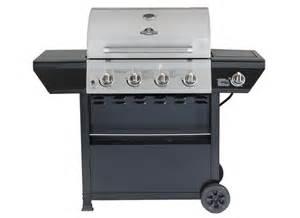 grillmaster gas grill grill master 720 0697 gas grill specs consumer reports