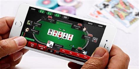 aplicativos de poker  celular android iphone