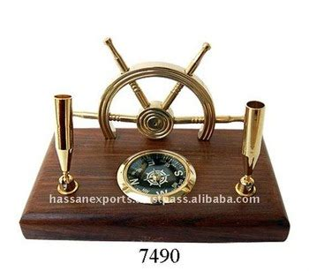 Nautical Desk Accessories Office Desk Accessories Nautical Gifts Nautical Collectables Nautical Decor Buy Office