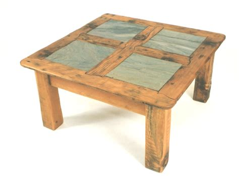 Handcrafted Solid Wood Furniture - solid wood products handcrafted furniture