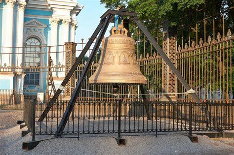 chaise d église chaise de smolny de cloche d 233 glise images libres de